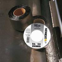Уплотнительная лента DORKEN DELTA -BAND RB (150 мм)