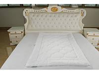 Детское одеяло ARYA Pure Line,Sophie Baby, 95х145 см, Турция