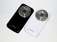 Телефон SAMSUNG GALAXY S4 Zoom C101 -4'+WiFi+TV