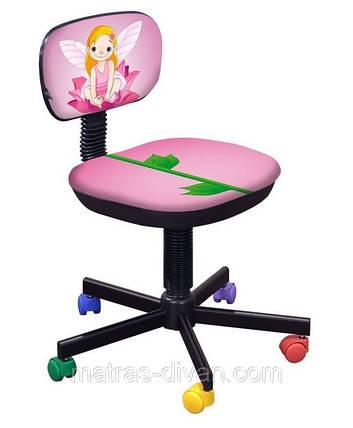 Кресло детское Бамбо Дизайн, фото 2