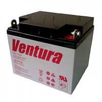Аккумулятор Ventura GPL 12-40 40 А (AGM)