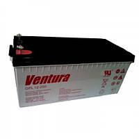Аккумулятор Ventura GPL 12-200 200 А (AGM)