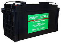 Батарея STANDARD RANGE ST-12120 120 А (AGM), фото 1
