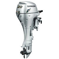 Мотор Honda BF 20DK2 SRTU