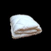 Детское одеяло Lotus Soft Fly, 95х145 см, Украина