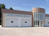 Секционные гаражные ворота цена Алютех, Дорхан, Херман, фото 3