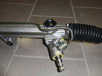 Пыльник тяги рулевой на SsangYong Rexton , Kyron , Actyon 466KT08000, фото 1