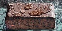 Гидрофобизирующая пропитка глубокого проникновения МОКРЫЙ КАМЕНЬ-2А для наружных и внутренних работ, фото 1