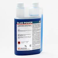 Концентрированное высокоэкономичное моющее средство Blue Power 1 л. (Baltiachemi)