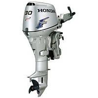 Мотор Honda BF 30 DK2 SRTU