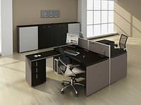 Оперативная мебель Аккорд