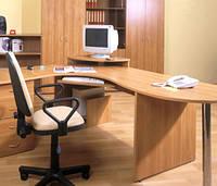 Оперативная мебель Эрго