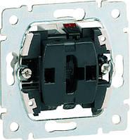 Механизм выключателя 1-го Legrand PRO 21
