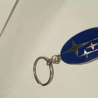 Брелок Subaru