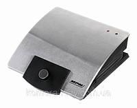Сэндвичницa MPM MOP-09M