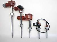 Термопреобразователи сопротивления  ЕЧМ-0183, ЕЧП-0183