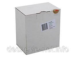 Бумага Lomond 230 г/м, глянец, 10х15 см., 500 листов.