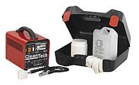 Cleantech Набор для обработки поверхности + набор (802488)