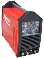 Welding Dragon proTIG-200p AC DC