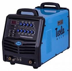 Сварочный аппарат для алюминия фото стабилизатор напряжения 220в для дома схема