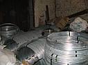 Молниеприемник с металлическим основанием, фото 4