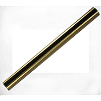 Труба гладкая  Ø16 мм  1,6 м