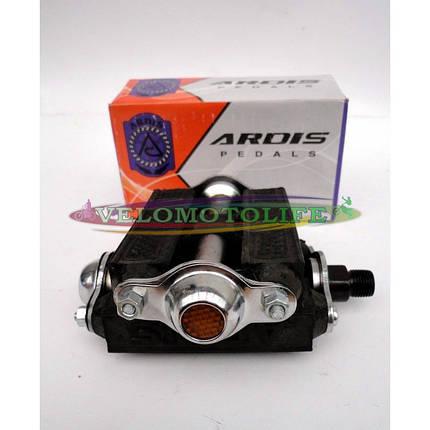 Педаль Ардис, фото 2