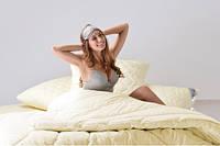 Подушка Wool Premium (шерсть)