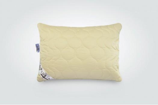 Подушка Wool Premium 50*70