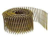 Скобы, штифты, гвозди, микрошпилька для пневмоинструмента