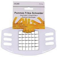 Пресс для резки картофеля, 14-26