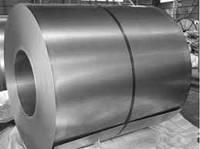 Лист/Рулон х/к 1,0-1,49 мм ст.1 - 3 пс/сп купить, цена, доставка, ГОСТ