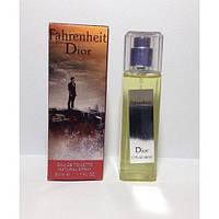 Christian Dior Fahrenheit (Кристиан Диор Фаренгейт) 50 ml