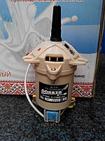 Мотор к сепараторам Мотор Сич в Украине, фото 1