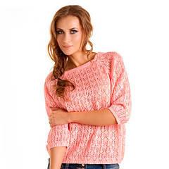 Большой выбор женских свитеров