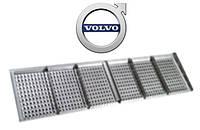 Ремонт удлинителя решета Volvo BM 830 (Вольво БМ 830)