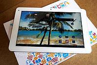 10,1' планшет 4Ядра Cube U30GT2 Android 4+2Gb DDR3