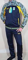 Спортивный костюм  BOSCO SPORT Украина