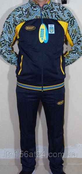 a88825da3837 Спортивные костюм Bosco Sport Украина Оригинал - NEWLCD (LCD Экраны) тел. + 380672409835