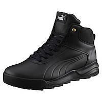 Ботинки PUMA Desierto Sneaker L