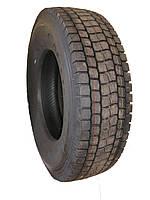 Cachland 667CDL ведущая шина 295/80R22.5 152/149L, грузовые шины для ведущей оси тягача