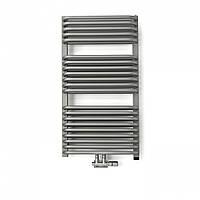 Дизайн радиатор/Полотенцесушитель Terma Tytus One