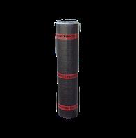 Рубероид Пластобит ЭКП-4,0 сланец