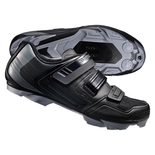 MTB Велотуфли Shimano SH-XC31L 43 размер 27,2 см