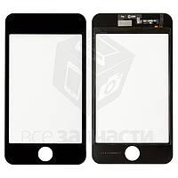 Сенсорный экран для MP3-плеера Apple iPod Touch 3G
