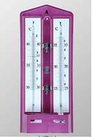 Устройство УРИ, гигрометр для инкубатора УРИ (ВИТ-3)