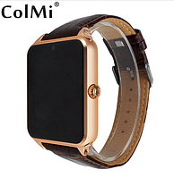COLMI GT-08 SMART WATCH BLUETOOTH-ЧАСЫ ТЕЛЕФОН