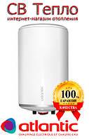 Электрический водонагреватель Atlantic O`PRO PC 15 R