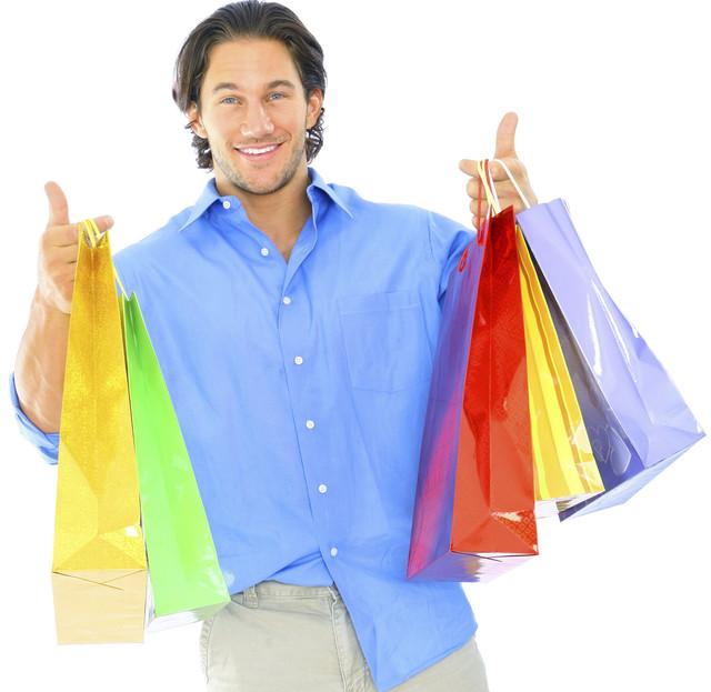 Дешевий інтернет магазин  одяг 6b3364167fd0f