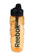 Бутылка Рибок (Reebok) для воды 700 мл